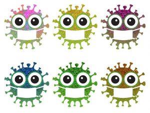 Virus Covid  Coronavirus Masks